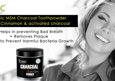 Ionic-MSM-Charcoal-Toothpowder