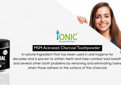 Ionic-MSM-Tooth-Powder-2