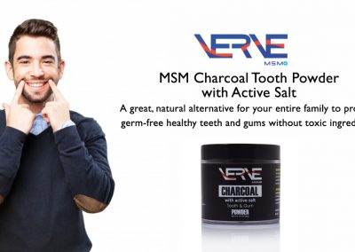 Verve-Tooth-powder- (Active-Salt)