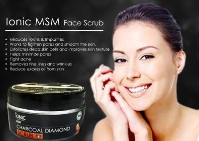 face-scrub-copy