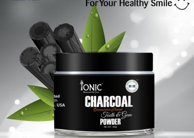 tooth-powder