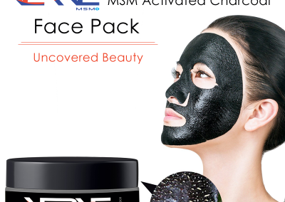 verve-face-mask-post